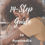 Ultimate Guide to Ayurvedic 4C Hair Growth in 2021