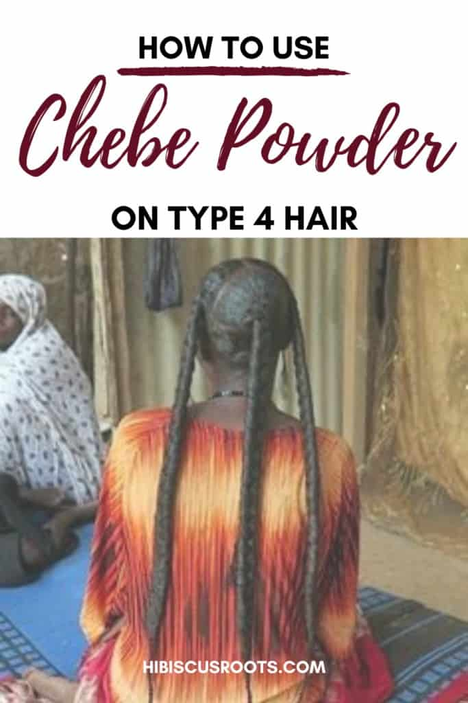 chebe for 4c hair