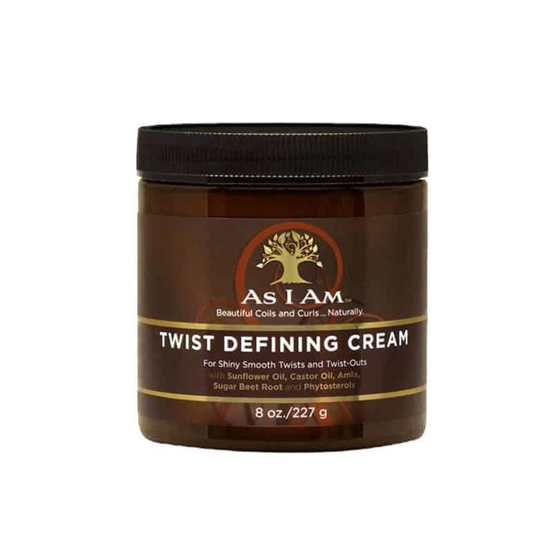 as i am curl definition creme